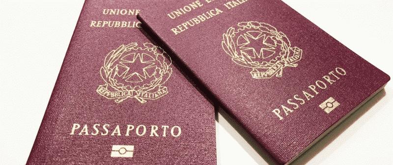 Cittadinanza italiana su domanda: come richiederla e quali requisiti sono necessari