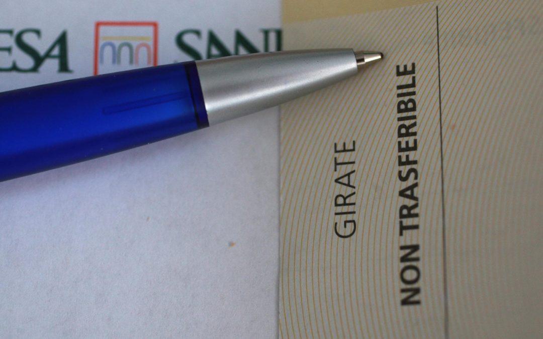 GUIDA PRATICA: SEI IN UNO STATO DI SOVRAINDEBITAMENTO? | COSA FARE