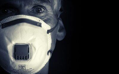 BANDO IMPRESA SICURA: RIMBORSO SPESE PER L'ACQUISTO DI DISPOSITIVI DI PROTEZIONE INDIVIDUALE