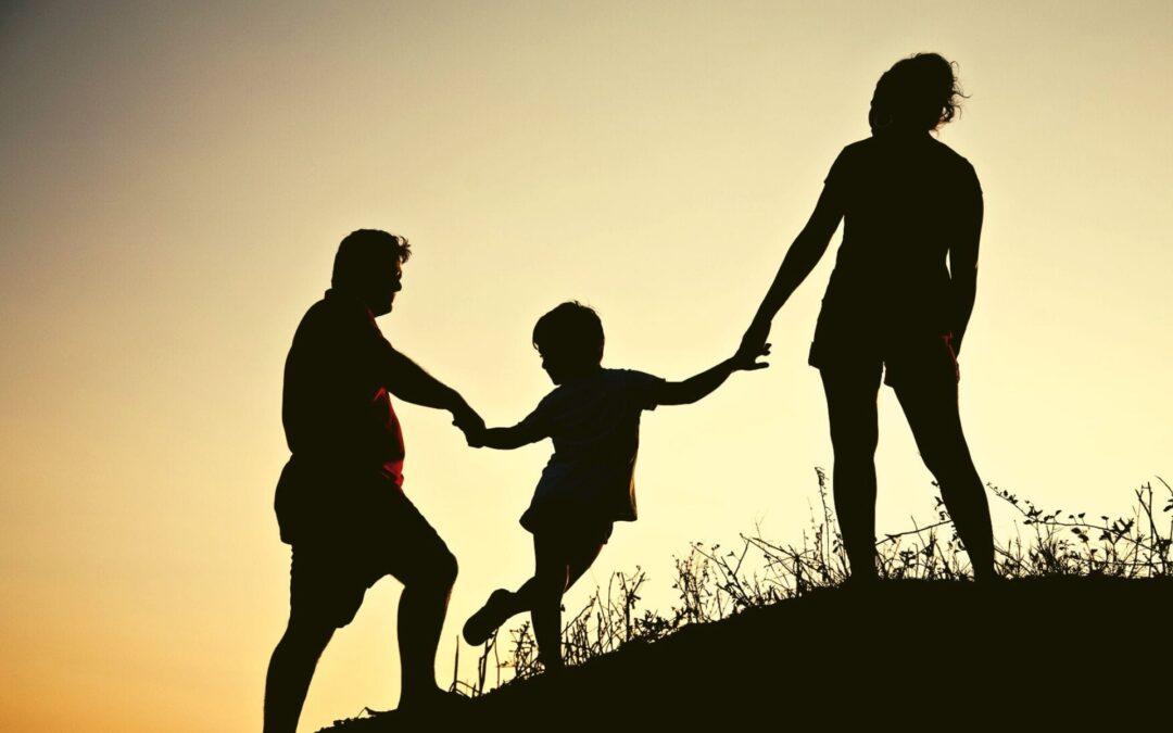 reati contro la famiglia
