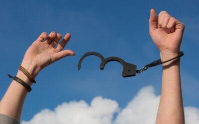 ESTINZIONE DEL REATO E RIABILITAZIONE – DIFFERENZE