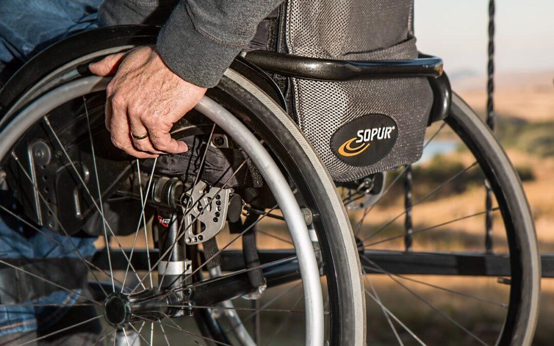 aumento invalidità civile