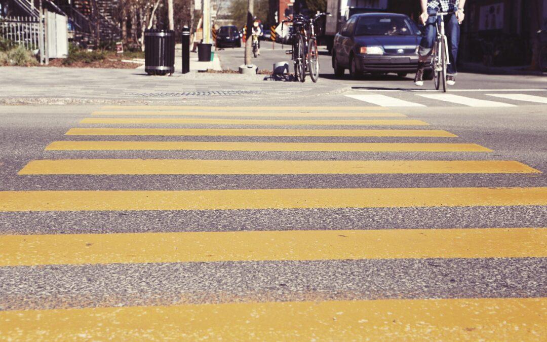 nuove regole del codice della strada