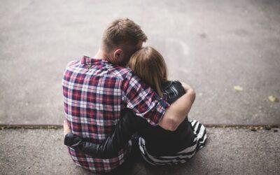 RICONGIUNGIMENTO FAMILIARE | COSA FARE PER RICHIEDERLO