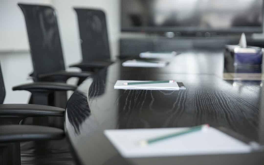 negoziazione assistita e mediazione