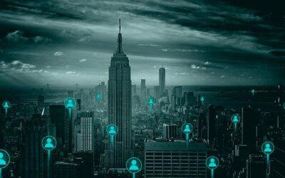 NETWORK MARKETING: PROFILI LEGALI